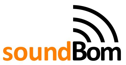 Soundbom.com