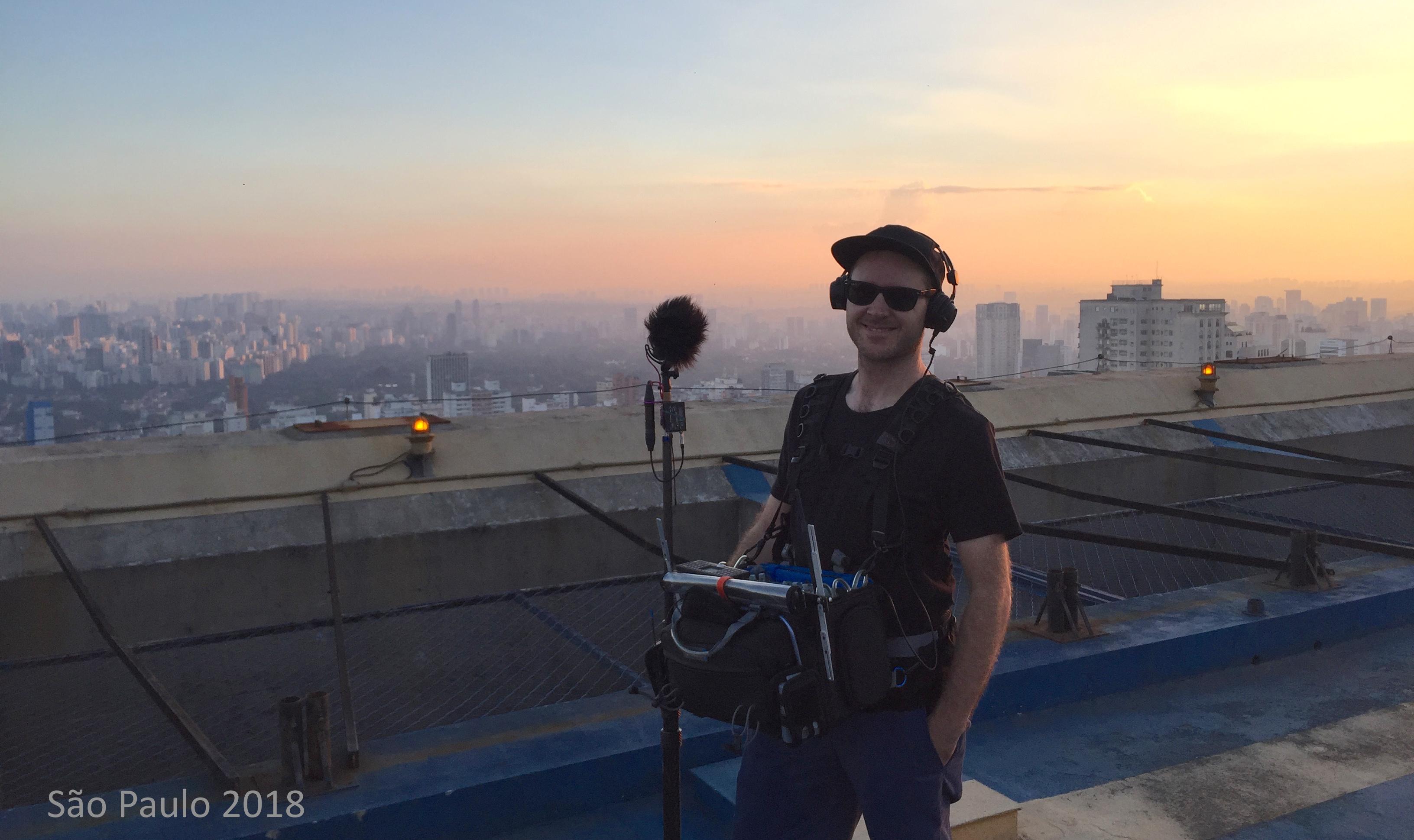 SAO_PAULO_2018_2